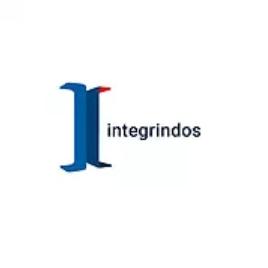 PT Integritas Indonesia Sejahtera (INTEGRINDOS)